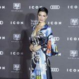 Bárbara Lennie en los Premios Icon 2016