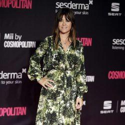 Vanesa Martín en los Premios Cosmopolitan Fun Fearless Female 2016