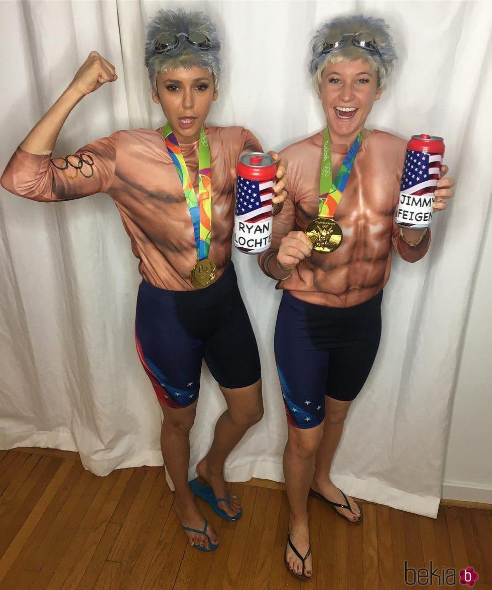 101403_nina-dovrev-disfrazada-gimnasta-juegos-olimpicos-rio-halloween-2016.jpg