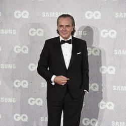 José Coronado en los Premios GQ Hombres del Año 2016