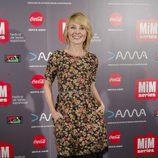Cayetana Guillén Cuervo en los Premios MiM 2016