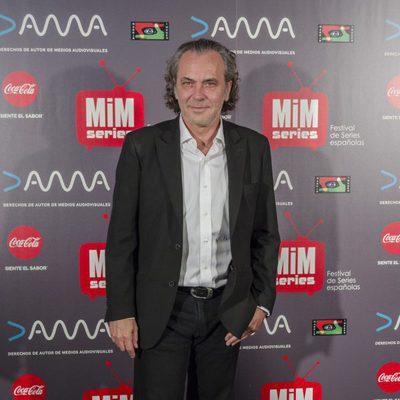 José Coronado en los Premios MiM 2016
