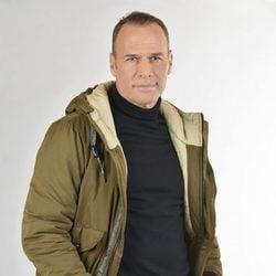 Carlos Lozano presentará la 'Sálvame Snow Week'