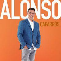 Alonso Caparrós en la fotografía oficial de 'Gran Hermano VIP 5'