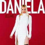 Daniela Blume en la fotografía oficial de 'Gran Hermano VIP 5'