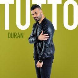 Tutto Durán en la fotografía oficial de 'Gran Hermano VIP 5'