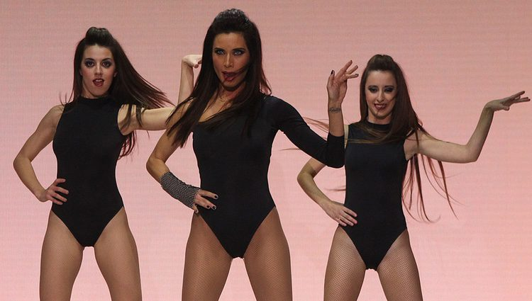Videos de beyonce single ladies en concierto