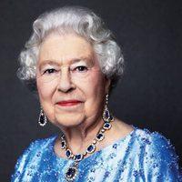 La Reina Isabel celebra sus 65 años en el Trono