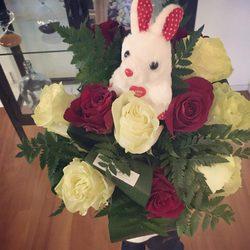 El regalo de Martín Casillas a su madre Sara Carbonero por San Valentín 2017