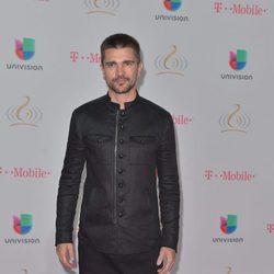 Juanes en los Premios Lo Nuestro 2017