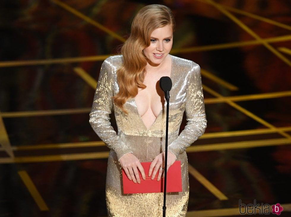 Premio Naked Emma Emmy