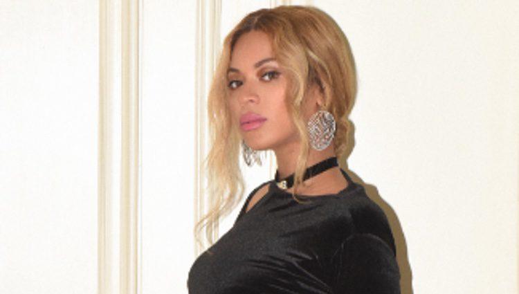 Los pendientes de Beyoncé que han revolucionado todo