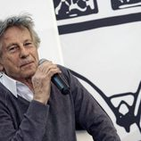 Roman Polanski en Francia