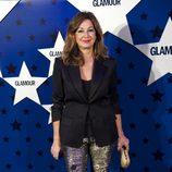 Ana Rosa Quintana en los Premios Top Glamour 2011