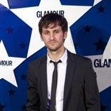 Raúl Arévalo en los Premios Top Glamour 2011