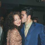 Jennifer Lopez y Ojani Noa estuvieron casados 13 meses