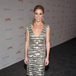Julie Bowen en la gala homenaje a Clint Eastwood en Los Angeles