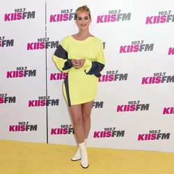 Katy Perry en el Festival Wango Tango 2017