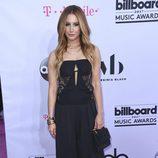 Ashley Tisdale en los Premios Billboard 2017