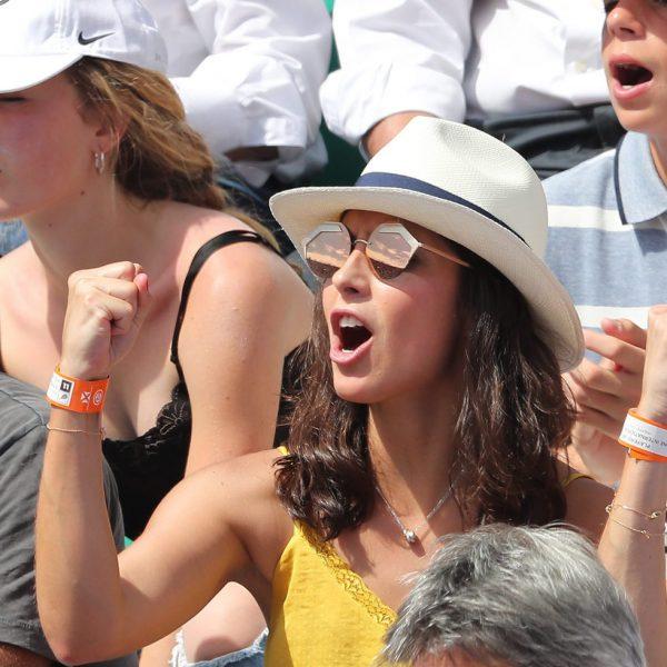 Rafa Nadal gana Roland Garros 2017