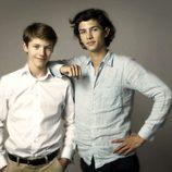 Félix y Nicolás de Dinamarca, dos hermanos muy bien avenidos