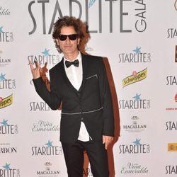 Coti en la Gala Starlite 2017 en Marbella