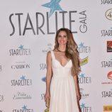 Vanesa Romero en la Gala Starlite 2017 en Marbella