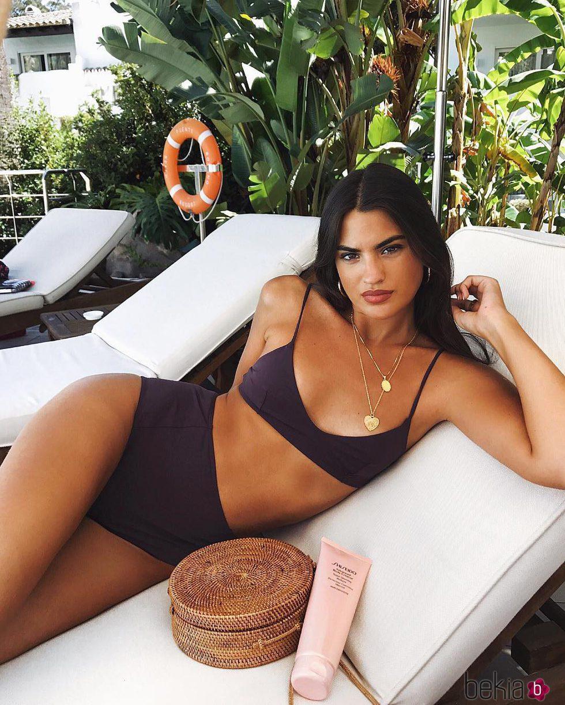 Compras de navidad bikini store 5 busted - 2 part 8