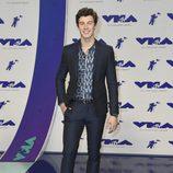 Shawn Mendes en los MTV VMA 2017