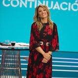 Nagore Robles en 'El Debate de GH Revolution'