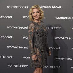 Elsa Pataky en la Women'secret night 2017