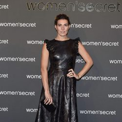 Eugenia Ortiz en la Women'secret night 2017