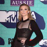 Natalie Dormer en los los MTV EMA 2017