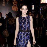 Kristen Stewart en el estreno de 'Amanecer. Parte 1' en Los Ángeles