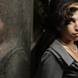 Amy Winehouse, diva del soul
