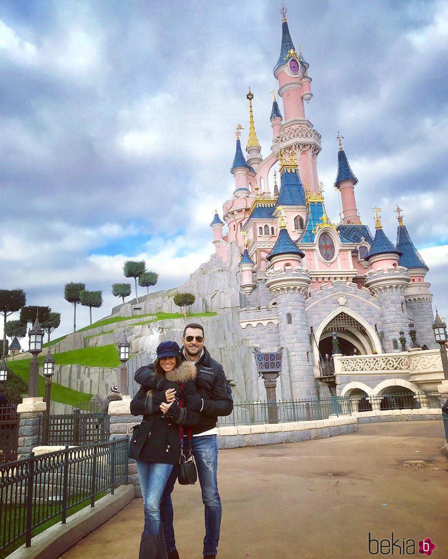 Guía de Disneyland Paris: ¿Por dónde empezar?