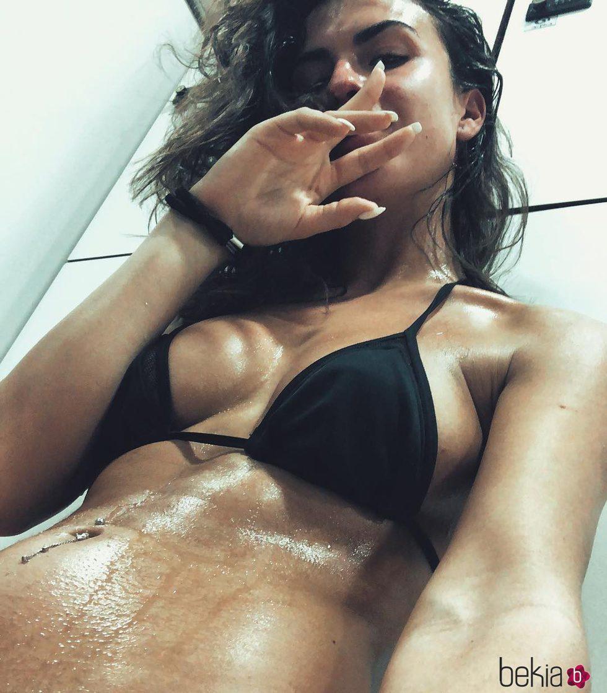 Hot Sofia Suescun nude (99 photos), Tits, Paparazzi, Feet, lingerie 2020