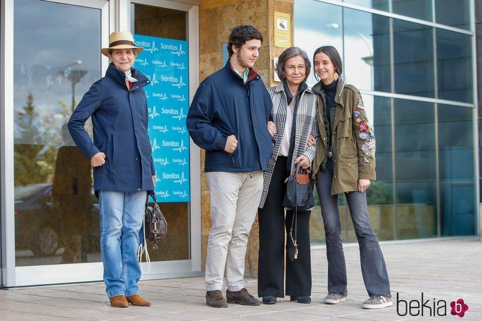 conocer gente nueva en uruguay