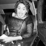 Adele lista para su 30 cumpleaños