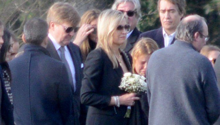 https://img.bekia.es/galeria/129000/129686_reyes-holanda-maxima-guillermo-alejandro-funeral-ines-zorreguieta_m.jpg