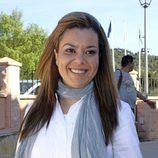 María José Campanario abandona sus estudios en la Universidad de Barcelona