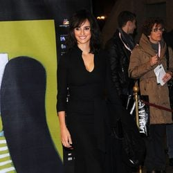 Penelope Cruz en Turín