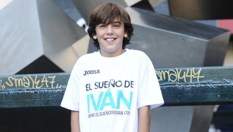 Óscar Casas