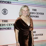 Glenn Close en la Gala Kennedy 2011