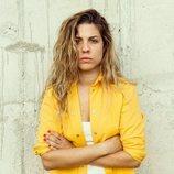Miriam Rodríguez en 'Vis a vis'
