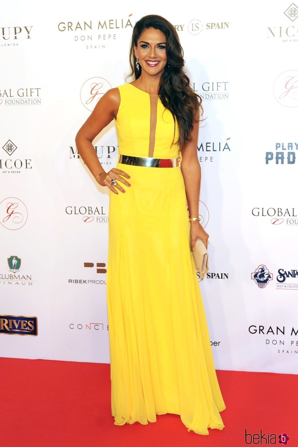 Lorena Gala Nude Photos 49