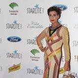 Antonia Dell'Atte en la Gala Starlite de Marbella 2018