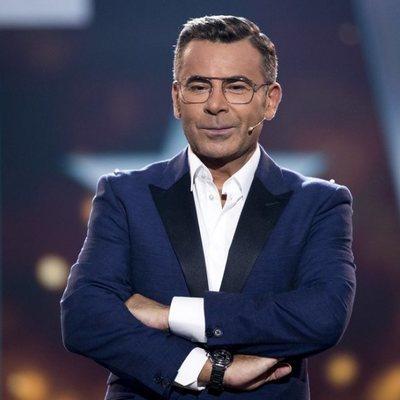 Jorge Javier Vázquez en la primera gala de 'GH VIP 6'