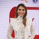 Rosanna Zanetti, nueva colaboradora del programa 'Corazón'