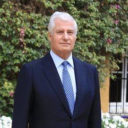 Carlos Fitz-James Stuart y Martínez de Irujo, XIX Duque de Alba